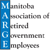Manitoba Association of Retired Government Employees