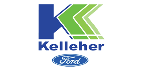 Kelleher Ford Brandon