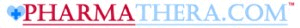 PharmaThera.com